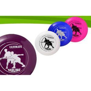Frisbee Poly 175 za prosti čas