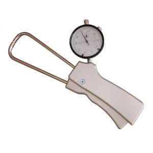 Kaliper instrument za merjenje kožne gube