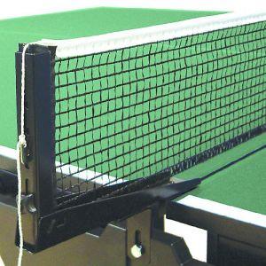 Mrežica za namizni tenis Sponeta Perfect S1