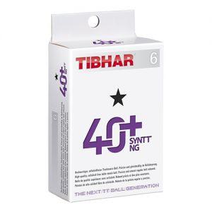 Žogice za namizni tenis Tibhar NG