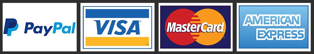 Plačilne kartice